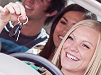 Online Driver's Ed Course with DMV Certificate