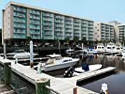 Harbourgate Marina Club