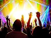 Vegas Nightclub Pass