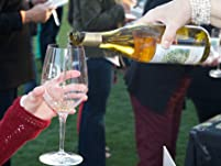 Tickets to Savor Dallas Presented by Goody Goody