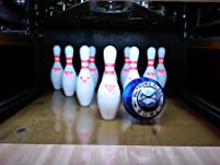 Bowling Package at Narrows Plaza Bowl