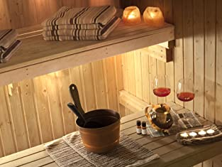 Wine-Therapy Spa Package