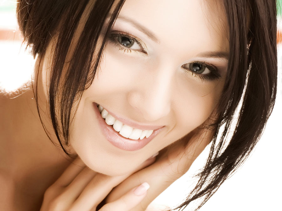 Dental Exam Package or Cleaning with Whitening