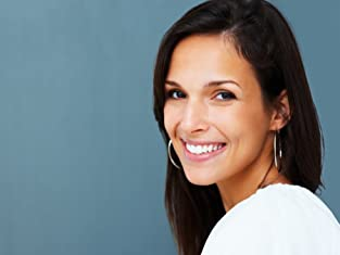 Teeth-Whitening Treatments