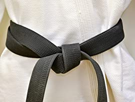 15 Jujitsu Classes