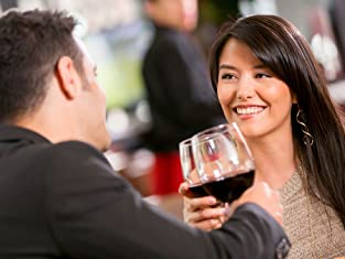 $30 to Spend at Labyrinth Winery & Tasting Room