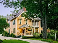Luxurious Berkshires Inn Stay for Two Nights with Breakfast