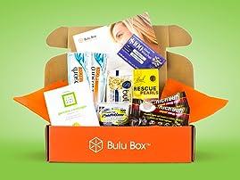 Bulu Box or Bulu Box Weight-Loss Subscription