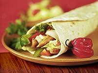 $14 to Spend at Baja Fresh in Germantown