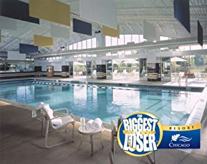 One-Week Stay at The Biggest Loser Resort Chicago