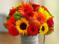 $30 to Spend at 1-800-Flowers.com®