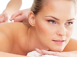 20 Units of Botox or Xeomin