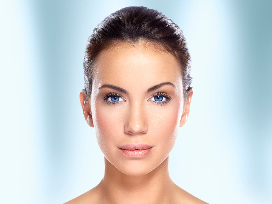 IPL Photofacial and Skin Resurfacing