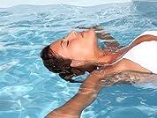 Sensory Deprivation Float Session