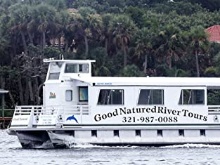 Scenic Wildlife Boat Tour for Two or Four