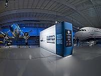 Tickets to the Carolinas Aviation Museum