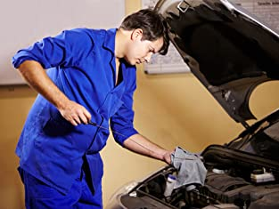 One or Three Basic Oil Changes