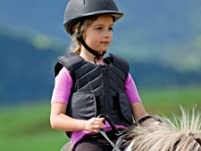 Riding Lessons or Pony Ride