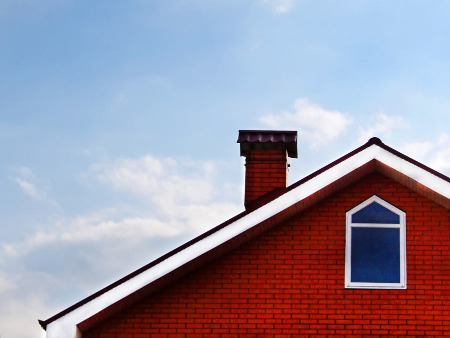 Chimney Safety Inspections and Cleaning