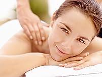 75-Minute Therapeutic Massage