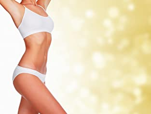 Lipo-Light Laser Treatments