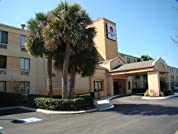 Orlando/Kissimmee Stay Near Walt Disney World® with Daily Breakfast