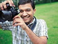 Online DSLR Photography Course