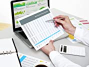 Online Beginner's and Intermediate Accounting and Bookkeeping Courses