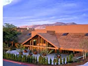Family-Friendly Pacific Northwest Resort Stay with Pool Passes