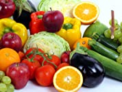 On- Demand Key to Nutrition and Wellness Course