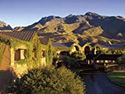 Ventana Canyon Desert Resort Getaway with $30 Daily Resort Credit