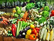 $30 to Spend on Produce at Rossman Farms