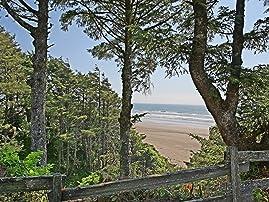 Ocean Crest Resort