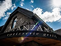 $30 to Spend at Manzana Rotisserie Grill