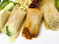 $20 to Spend at Tamales Ancira