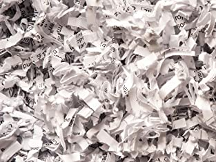 Drop-Off or Off-Site Document Shredding