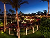 Scottsdale Resort Stay with $50 Dinner or Spa Credit