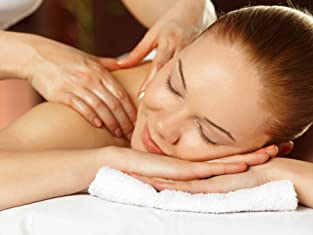 Swedish Massage with Exfoliation Treatment