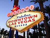 VIP Flight to Las Vegas Round-Trip from Ogden-Hinckley Airport