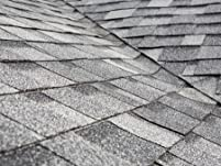Asphalt Shingle Roof Tune-Up