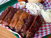 Picnic Package at Texas Pit Bar-B-Que