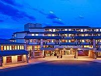 Luxury Snowmass Resort Getaway