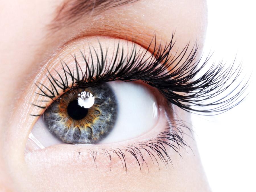LASIK Vision Correction for Both Eyes