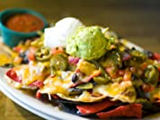 $20 or $30 to Spend at Fiesta Mexican Restaurant
