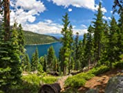 Two-Night Charming South Lake Tahoe Bed & Breakfast Stay