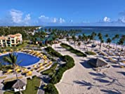 Three, Five or Seven Night All-Inclusive Punta Cana Stay at Ocean Blue & Sand with Roundtrip-Air from Chicago on Southwest Airlines®
