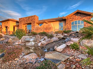 Two-Night Southern Utah Resort Stay