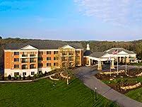 West Virginia Recreational Resort Stay