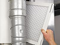 Complete Furnace Inspection with Tune-Up