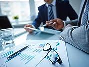 Online Business Skills Bundle